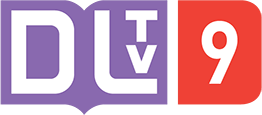 https://dltv.ac.th/streaming?ch=DLTV9