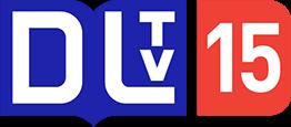 https://dltv.ac.th/streaming?ch=DLTV15