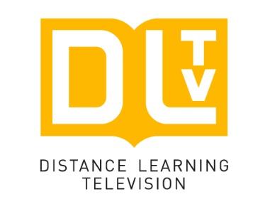 logo dltv